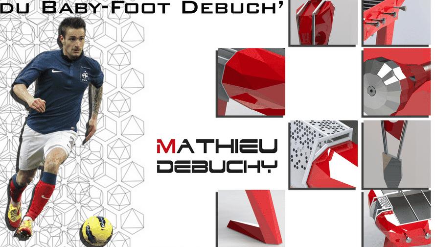 baby-foot-design-Mathieu-Debuchy