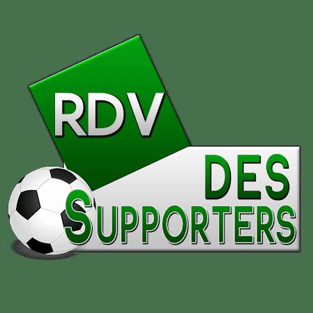 Logo-blog-rdv-des-supporters-babyfoot-vintage