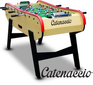 baby-foot Catenaccio Sportivo