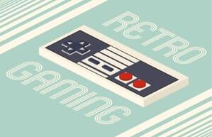 baby-foot-vintage-retro-gaming