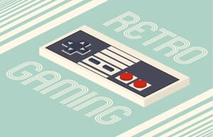 baby-foot-vintage-retro-gaming