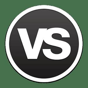 versus-vs