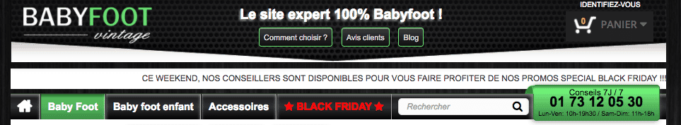 baby-foot-pas-cher-black-friday