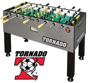baby-foot-tornado-tournament-3000
