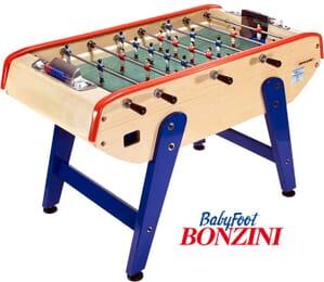 bonzini-b-90-itsf