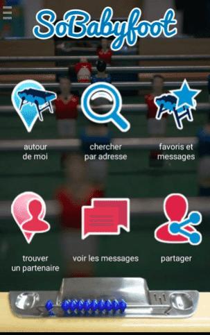 meilleur Royaume-Uni rencontres Apps 2014