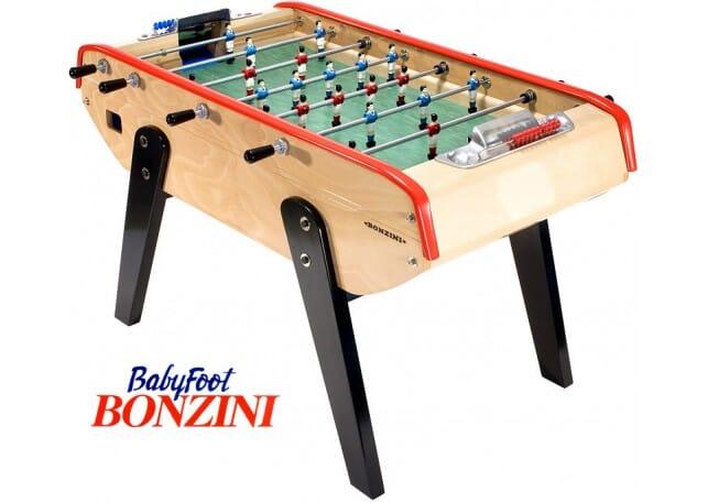 Baby-foot-bonzini-b90