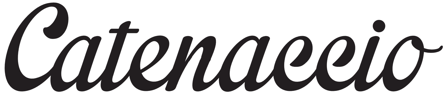 catenaccio-logo