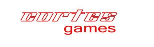 cortes-games-logo