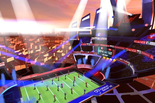 kynoa-baby-foot-jeux-video-realite-virtuelle-arene-koliseum
