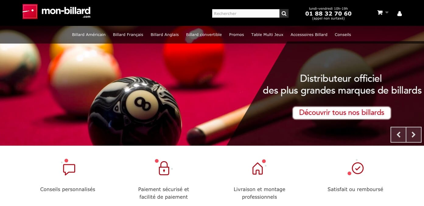 home-page-mon-billard-com
