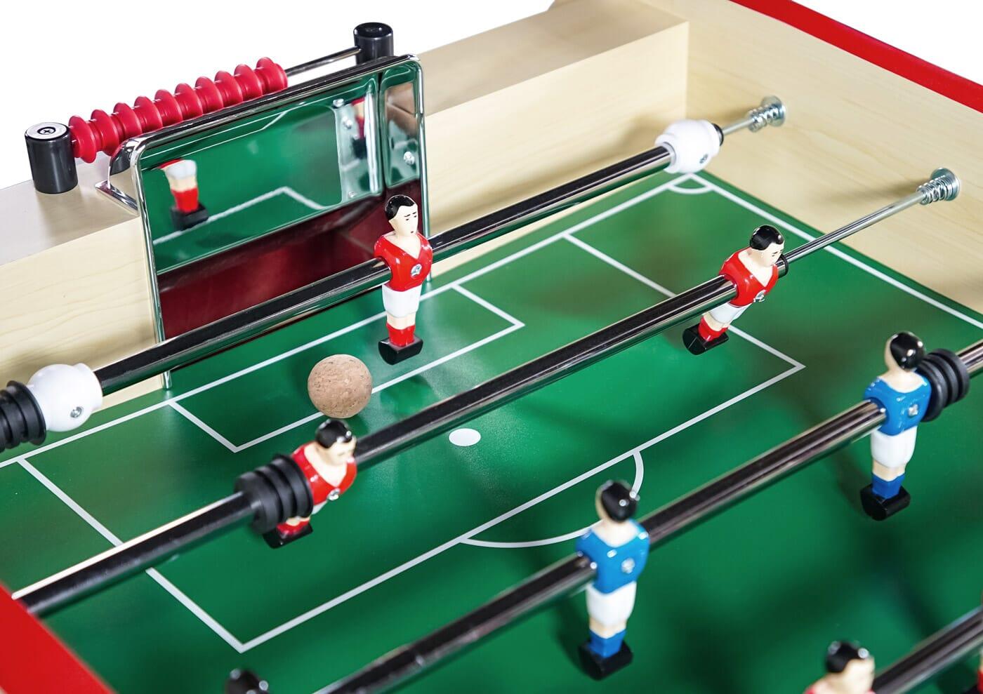 Baby-foot-Catenaccio-Campo-terrain-goal-defenseurs