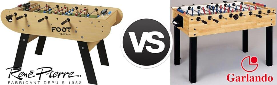comparatif-RP-foot-garlando-g-100