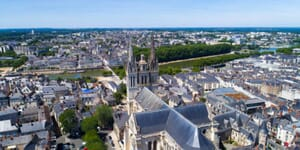 baby-foot-angers-ville