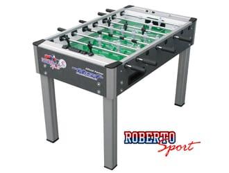 Baby-foot Roberto Sport COLLEGE PRO