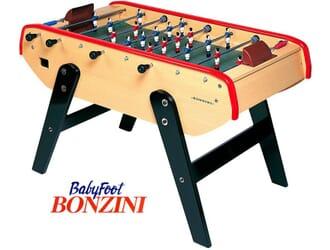 Baby foot Bonzini Stadium