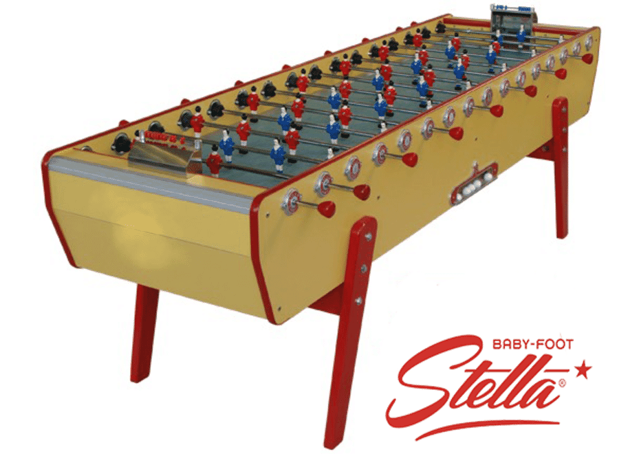 Baby-Foot-Stella-Xl-geant-8-personnes
