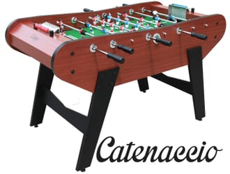 baby foot catenaccio campo babyfoot vintage. Black Bedroom Furniture Sets. Home Design Ideas