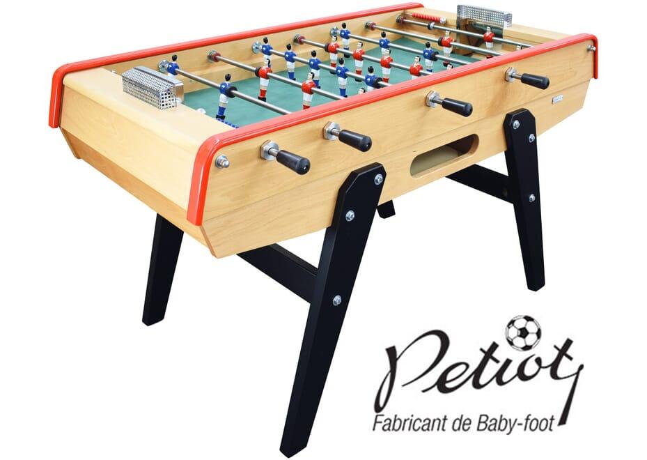 Baby foot Petiot 140