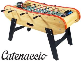 Baby foot Catenaccio Sportivo