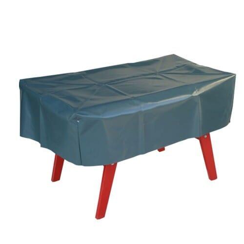 housse de protection baby foot stella babyfoot vintage. Black Bedroom Furniture Sets. Home Design Ideas